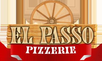 Pizzerie El Passo – Pizza ElPasso.ro cu livrare in Targu Mures